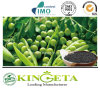 Organic Fertilizer Rich in Bamboo Vinegar Lawn Fertiliser