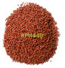 Red Phosphorus Flame Retardant Masterbatch Rpm440b