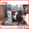Zlyj Single-Screw Plastic Extruder Gearbox Series