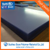 Transparent Coarse Forsted PVC Rigid Sheet for Card Printing