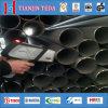 S31803 Duplex Seamless Pipe