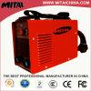 160A IGBT Stick MMA Inverter Welding Machine, Welding 1.6-6.0 Electrode Diameter
