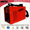 160A IGBT Stick MMA Inverter Welding Machine, Welding 1.6-6.0 Electrode Diameter