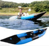 Aqua Marina Inflatable Racing Kayak