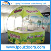 Dia 3m High Quality Hexagonal Pavilion Tent for Different Activities