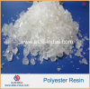 Tgic Powder Coating Polyester Resin Pas-6040)