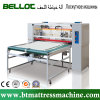 Computerized Mattress Panel Cutter Machine Supplier