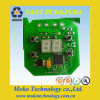 Electronic PCB Assembly (MK-PCB051701)