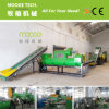 MT-Series PET Bottle Recycling Equipment