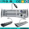 240/240b 192CH Stage Light DJ DMX Controller
