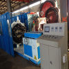 Single Decker Stainless Steel Wire Braiding Machine