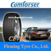 Semi-Steel Radial Car Tyres, Car Tires, China Tires (235/40ZR18 95W xl)