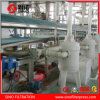 Horizontal Belt Vacuum Filter Press Supplier Price
