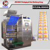 Multiline Sugar Packaging Machine (DXDK-900D)