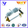 15-27kv High Voltage Porcelain Fuse Cutout