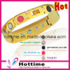 Magnetic Therapy Tungsten Bracelet (TU-0216)