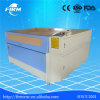 Easy Control High Precision Laser Cutting Machine Eastern