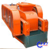 Limestone Four Roller Crusher Machine