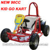 New 90CC Kid Go Kart, Buggy. Buggies (MC-420)