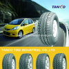 215/35r19xl UHP Tyre Car Radial Tire High Speed