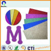 Shiny Glitter Decorations PMMA Board