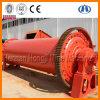 Hongji Ball Mill (OD900*1800, OD900*3000, OD1200*2400)
