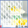 3-6mm New Tyoe Art Glass for Decoration Glass