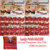 Paradise Lady Sex Pills, Natural Sexual Enhancer (KZ-SP295)