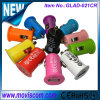 USB Car Charger Adapter for Glad-021cr