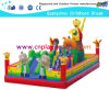 Inflatable Slide/ Toys (M11-06101)