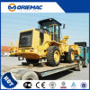 Hot Sale New 5ton Clg856 Liugong Clg856h Wheel Loader
