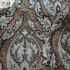 2016 100% Polyester Jacquard Chenille Fabrics (FTH31955)