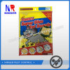 OEM Sticky Glue Trap Rat and Mouse Control