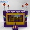 Inflatable Carton Theme Bouncy Castle Bouncer
