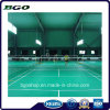 Best Price Waterproof Badminton Court Flooring