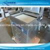 Flexible Flexo Printing Plate Exposure Making Machine
