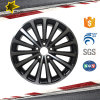 Hot Sale Multiple Spokes 18 Inch Replica Car Rims Alloy Wheel