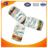 Quick Absorbency Baby Diapers --Hot Sales