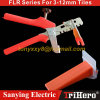 Tile Leveling Wedges/Tile Leveling System Clips and Wedges/Tile Leveling System Floor Pliers