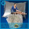 White Primobolan Depot Bulking Cycle Steroid Powder Methenolone Acetate
