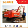 Used Original Japan Hitachi Ex200 Excavator for Sale