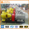 High Volume Crude Oil Transfer Pump