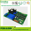 High-Density Multilayer Router PCB Fabrication
