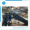 Factory Price, Low Noise Energy-Saving Vvvf Escalator