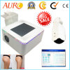 Au-S901 Weight Loss Slimming Hifu Liposonix Machine