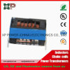 EPC19 Power Transformer for Swithing Power Supply