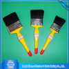 High Quality Wood Paint Brush