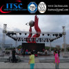 Stage Truss System Roadshow Events Outdoor