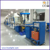 Professional Plastic Cable Wire Extrusion Machine Production Line