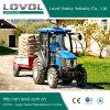 Lovol 40HP farm tractor
